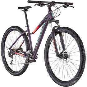 Orbea MX ENT 40, purple/pink